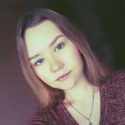Алена, 18, г.Самара