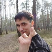 Михаил 33 Солигорск
