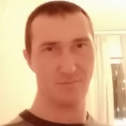 Александр 38 Чита
