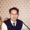 Fizuli, 62, г.Портленд