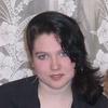 галинка, 31, г.Кировск