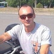 Дмитрий 44 Волгоград