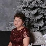 татьяна, 59, г.Тымовское