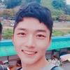Leon, 25, г.Сеул