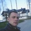 Павел, 35, г.Тверь