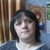 Tatyana, 47, Chernogorsk