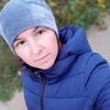 Елена, 30, г.Сибай