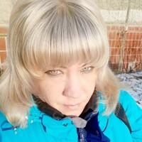 Анюточка, 38 лет, Стрелец, Челябинск