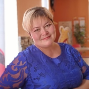 Тамара 35 Челябинск