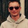 Lukash, 38, г.Магадан