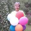 Наталья Гусева, 46, г.Донецк
