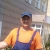 volodya bychkov, 62, Serpukhov