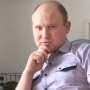 Алексей, 27, г.Орел