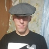 Андрей, 26, г.Кемерово