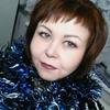 Софья, 36, г.Енисейск