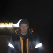 Игорь, 54, г.Дудинка
