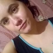 Виктория, 20, г.Кривой Рог