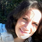 Kate, 40, г.Шелехов