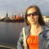 Кристина, 32, г.Волгоград