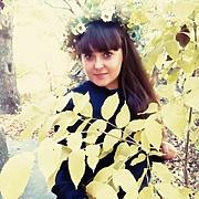 Виктория, 25, г.Шахты