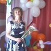 Ирина, 44, г.Мантурово