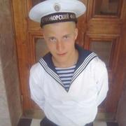 Сергей 29 Волгоград