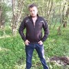 Демьян, 35, г.Ахтырский