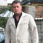 Сергей, 34, г.Железноводск(Ставропольский)