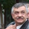 Петр, 53, г.Екатеринбург
