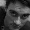Василий, 32, г.Курск