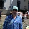 Сергей, 53, г.Алькобендас