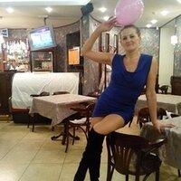Вера, 61 год, Лев, Санкт-Петербург