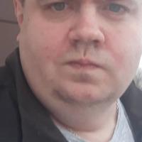 Рома Полухин, 30 лет, Дева, Дмитров
