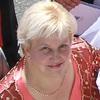 Valentina, 67, Muravlenko