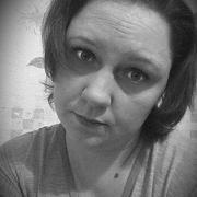 Екатерина, 37, г.Нефтеюганск