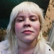 галя, 29, г.Серпухов