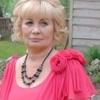 Elena Petrovna Kostou, 56, Sukhoy Log