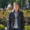 Артем Пилипяк, 16, г.Черновцы