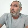 Арслан, 47, г.Махачкала