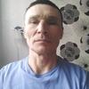 Александр, 53, г.Ижевск