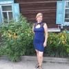 Ирина, 41, г.Домна