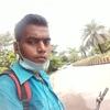 MANISH Raj, 22, Бихар