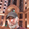 farhod valiev, 43, г.Душанбе