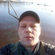 Алексей 34 Вологда