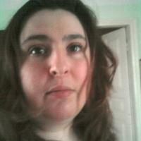 галина, 39 лет, Рак, Майкоп