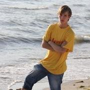 Дмитрий, 26, г.Рошаль