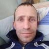 Денис, 36, г.Кемерово