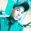 Виталий, 27, г.Гродно