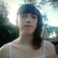 Алена Grigoryevna, 30 лет, Весы, Миасс