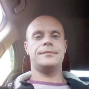 Макс, 35, г.Ковров